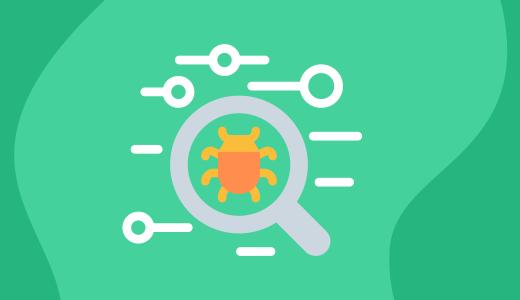 Truco: como depurar con  Web API for Games